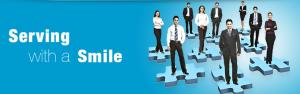 best job placement consultants in ludhiana