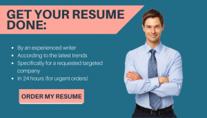 resume writing services in ludhiana